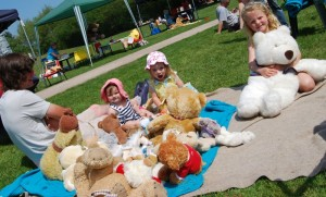 Teddy-Bear-Picnic